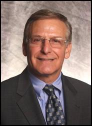Joel L. Naroff